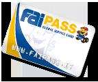 Faipass